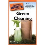 green-cleaning 2