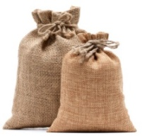 BAGS-MADE-FROM-JUTE_201